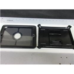 New OTTER BOX Defendor 2 for Apple i - pad Air 2/3/4