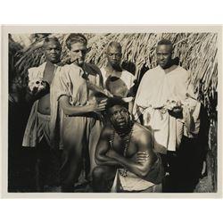 Golden age directors (20) photographs including Dorothy Arzner, Victor Fleming, King Vidor and more.