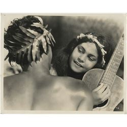 Tabu (14) photographs by Wilmon Menard.