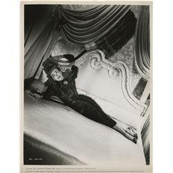 Joan Crawford (25+) photographs.