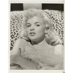 Jayne Mansfield (7) photographs.