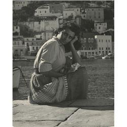 Sophia Loren (20+) photographs.