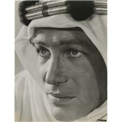 Lawrence of Arabia (20+) photographs.