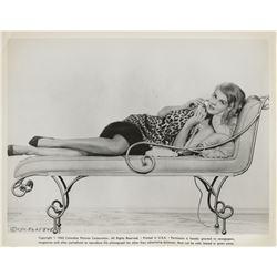 Ann-Margret (19) photographs.