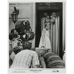 Rosemary's Baby (18) photographs.