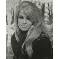 Julie Christie (12) portrait photographs.
