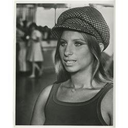 Barbra Streisand (25+) photographs.