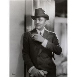 George Hurrell (25) 36 x 48 in. editions of the Portfolio III.