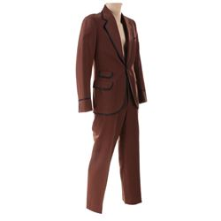 """Fred Astaire """"Charlie Hill"""" suit from The Belle of New York."""