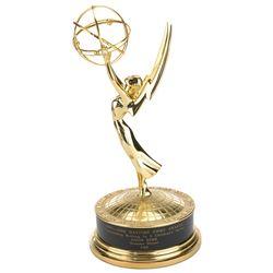 Daytime Emmy Award for Outstanding Writing to DavidKorrfor Sesame Street.