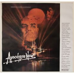 Apocalypse Now 6-sheet poster.