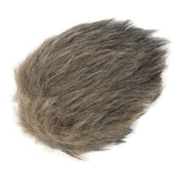 """""""Tribble"""" from Star Trek: The Original Series episode """"The Trouble With Tribbles""""."""