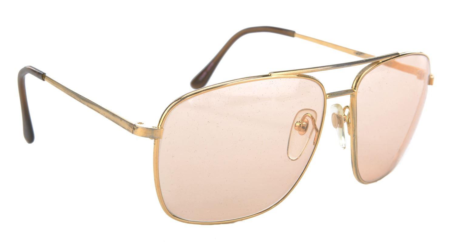 "0e4420c03bc5 Image 1 : Woody Harrelson ""Roy Munson"" hero sunglasses from Kingpin."