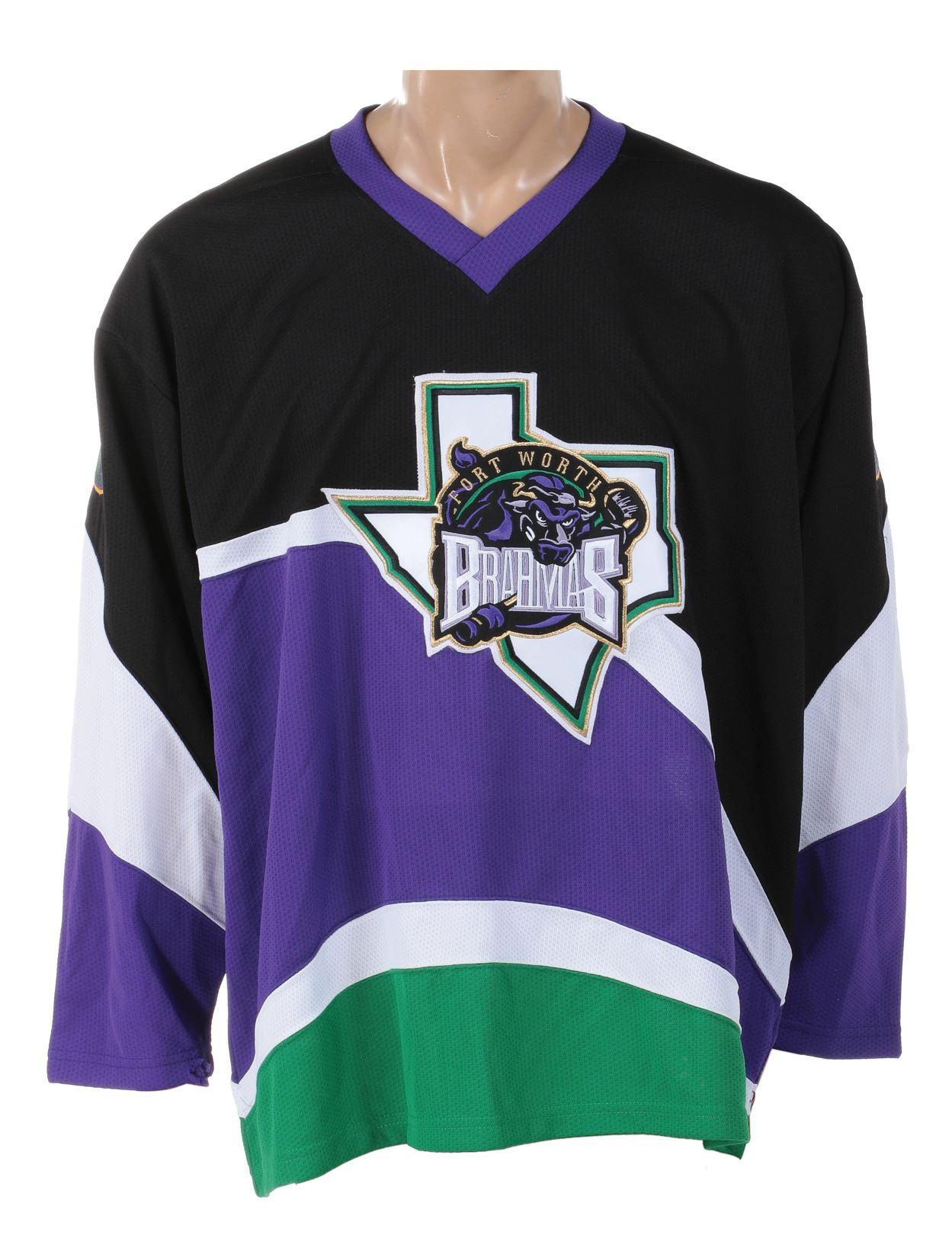 low priced 19b94 1fc85 Wayne Gretzky (16) personal hockey jerseys and sports ...