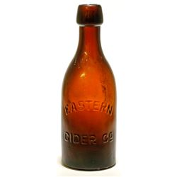 Eastern Cider Company.