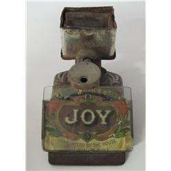 Joy Cigarette Cutter