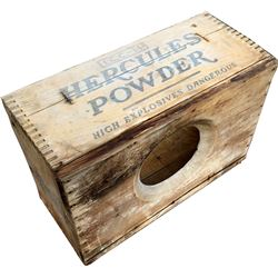 Dynamite Box Biffy