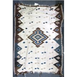 Navajo Indian Rug