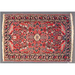 Rug (Turkish Mat)