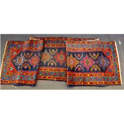 Rug (Indo Runner Bluefield)