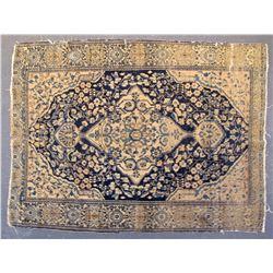 Rug (Persian)