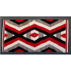 Rug, Native American (Southwest)
