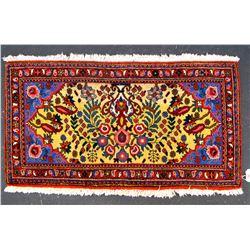 Turkish Kayseri Mat