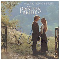 Dire Straits: Mark Knopfler