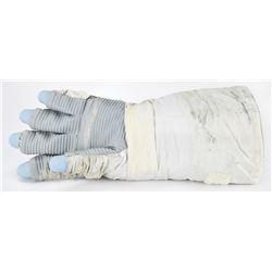 Space Shuttle 4000 Series EMU Glove TMG