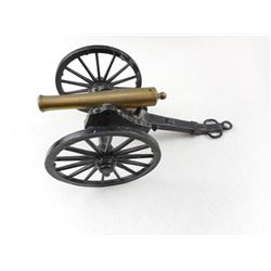 PENN CRAFT CANNON