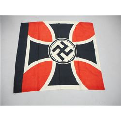 GERMAN WWII FLAG
