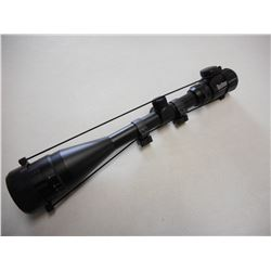 BUSHNELL 6-24X50AOEG SCOPE