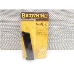 BROWNING 380 ACP MAGAZINE
