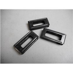 ITALIAN CARCANO STRIPPER CLIPS