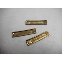 8MM MAUSER STRIPPER CLIPS