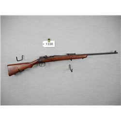 LEE ENFIELD  , SHORT LEE MKIII* MADE BY BSA  , 303 BR , DATED 1917, WWI ERA, DOES NOT COME WITH MAGA