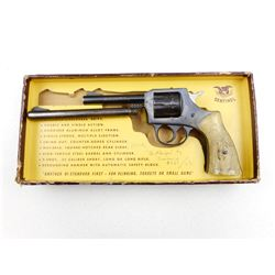 HARRINGTON & RICHARDSON , MODEL: 922 , CALIBER: 22LR