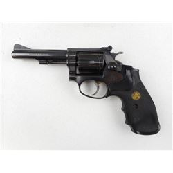 SMITH & WESSON , MODEL: 34-1 , CALIBER: 22 LR