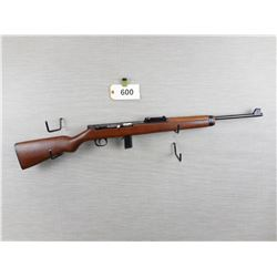 NORINCO , MODEL: JW-14 , CALIBER: 22LR