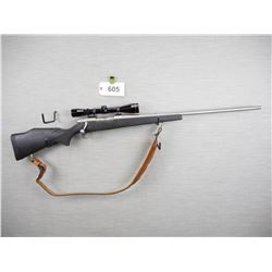 WEATHERBY , MODEL: MKV , CALIBER: 300 WEATHERBY MAGNUM