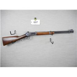 WINCHESTER , MODEL: 94 , CALIBER: 32 WINCHESTER SPECIAL