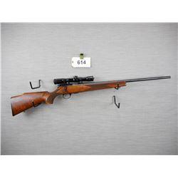 SAKO , MODEL: M78 , CALIBER: 22 LR