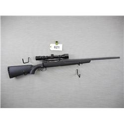 SAVAGE , MODEL: AXIS , CALIBER: 30-06 SPRG