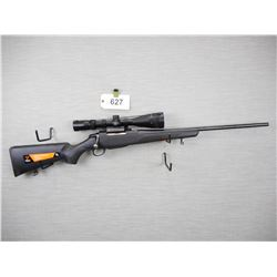 TIKKA  , MODEL: T3 LITE , CALIBER: 243 WIN