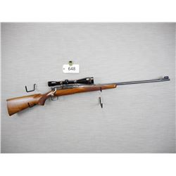 WINCHESTER , MODEL: 70 , CALIBER: 220 SWIFT