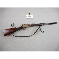 MARLIN , MODEL: 1893 , CALIBER: 30-30 WIN