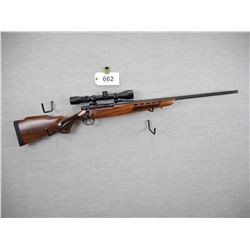 MOSSBERG , MODEL: 4X4 , CALIBER: 30-06 SPRG