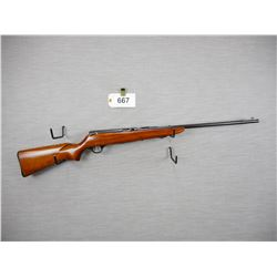 MARLIN , MODEL: 89C , CALIBER: 22 LR