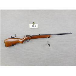 COOEY/WINCHESTER  , MODEL: 39 , CALIBER: 22LR