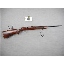 COOEY , MODEL: 750 , CALIBER: 22 LR